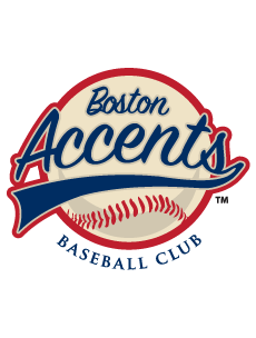 Boston Accents