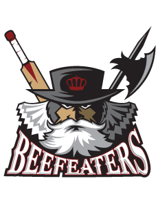 London Beefeaters