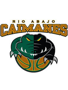 caimanes.png