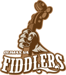Climax Fiddlers