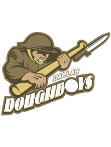 Dallas Doughboys