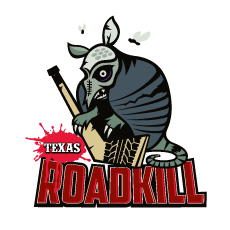 Texas Roadkill
