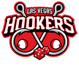 las-vegas-hookers-small-logo.png