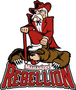 Mississippi Rebellion