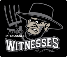 Intercourse Witnesses