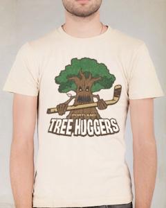 portland-tree-huggers-cream_1.jpg