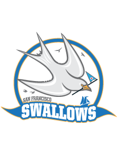 San Francisco Swallows