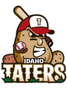 Idaho Taters