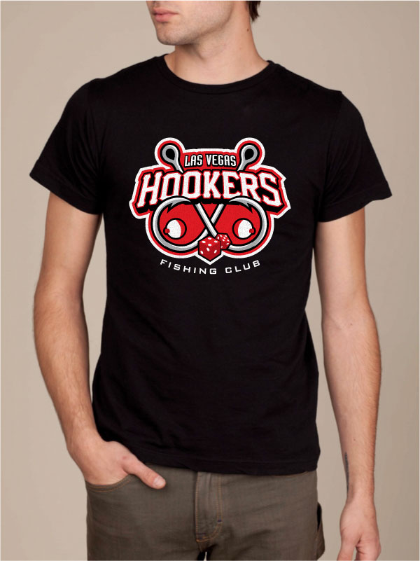 awesome sports logos t shirt blog our t shirt of the