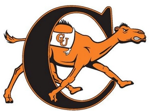 college sports logos cool college sports logos