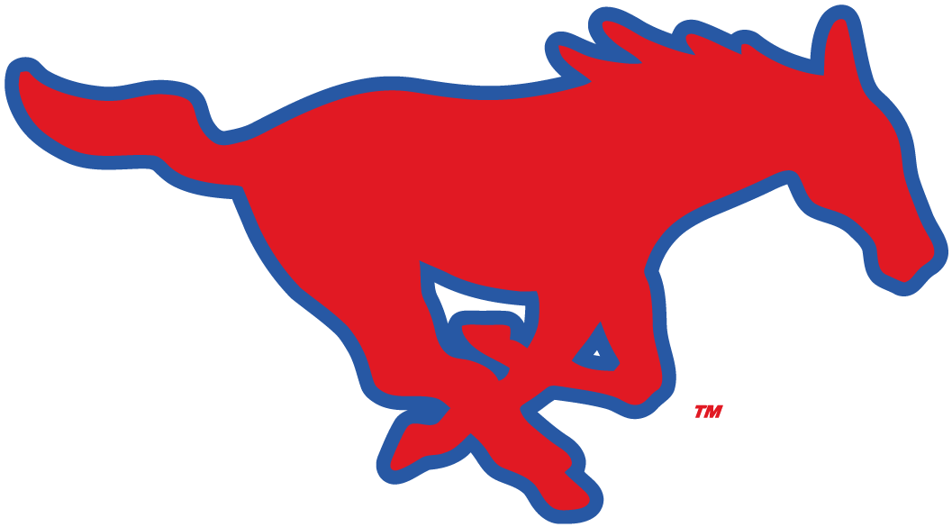 the southern methodist university football program essay Southern methodist university quick links go four year university information  major and university you may look up essay requirements in your saved application .