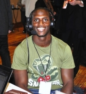 snake eyes cool t-shirt