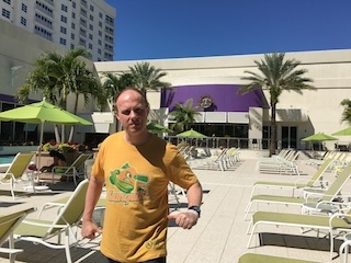 Dade City Kumquats in Tampa