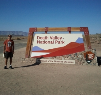 chupacabras awesome t-shirt