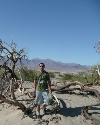snake eyes awesomel t-shirt