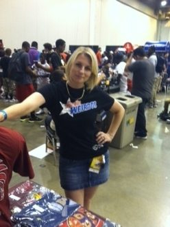 Austin Weirdos awesome t-shirt sports logo