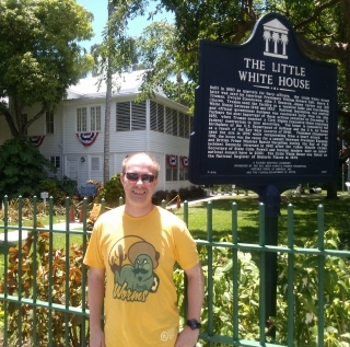 Tequila Worms funny sports t-shirt